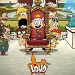 Download The Loud House (2021) (Animation) Mp4