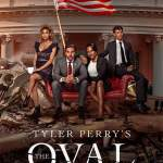 Download Tyler Perrys The Oval S02E18 Mp4