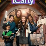 Download iCarly 2021 S01E12 Mp4