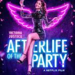 Download Afterlife of the Party (2021) Mp4