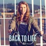 Download Back to Life S02 E06 Mp4
