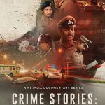 Download Crime Stories India Detectives S01 E03 Mp4