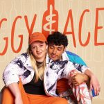 Download Iggy and Ace S01 E01 Mp4