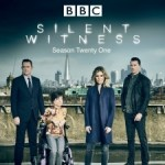 Download Silent Witness S24E07 Mp4