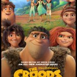 Download The Croods Family Tree S01 E01 Mp4