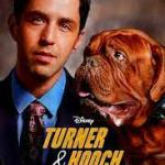 Download Turner and Hooch S01E10 Mp4