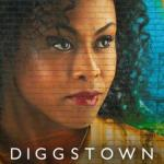 Download Diggstown S03E01 Mp4