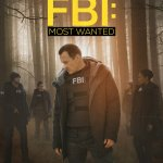Download FBI Most Wanted S03E04 Mp4