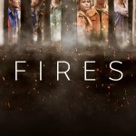 Download Fires S01E03 Mp4