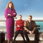 Download Frayed S02E02 Mp4