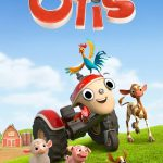 Download Get Rolling with Otis S01 E05 Mp4