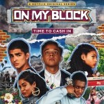 Download On My Block S04E01 Mp4
