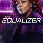 Download The Equalizer 2021 S02E01 Mp4