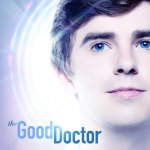 Download The Good Doctor Season 2 Episode 1 – 18 (Complete) Mp4