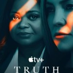 Download Truth Be Told 2019 S02E08 Mp4