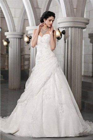Sell The Organza Wedding Dresses Gillne Com