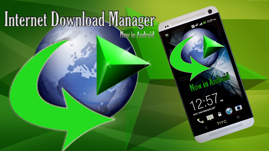 Resume Download Chrome Android  how to resume an interrupted