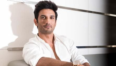 Sushant Singh Rajput death case: Statement of 14 people including ...