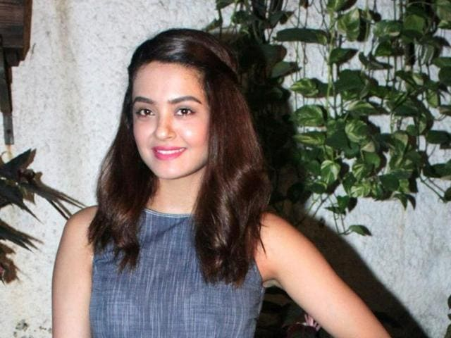 Surveen Chawla Faced Casting Couch For Five Times
