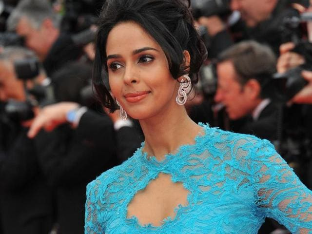Mallika Sherawat On Having Kids