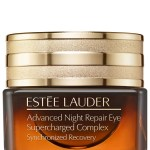 Estee Lauder Advanced Night Repair Concentrated Recovery Eye Mask Harvey Nichols