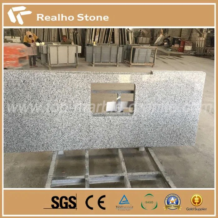 granite marble countertop vanite quartz mozayik founise model ak manifaktire lachin