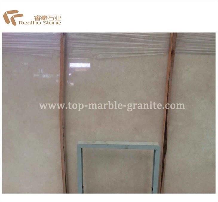 18x18 crema marfil marble founise tile ak konpayi fabrikasyon lachin pri bon mache woch realho