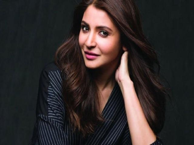 Anushka Sharma Biography: