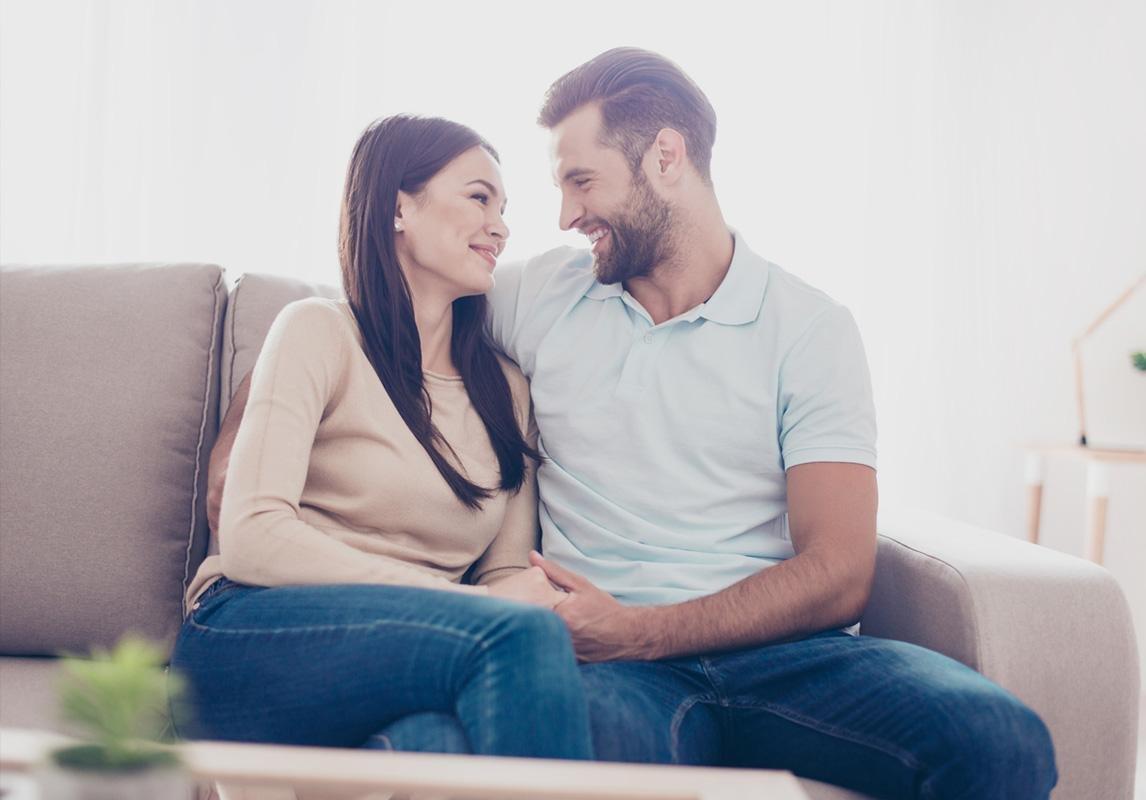 هل يجوز تبادل عبارات الحب والغزل في شهر رمضان أو أنها تبطل الصيام