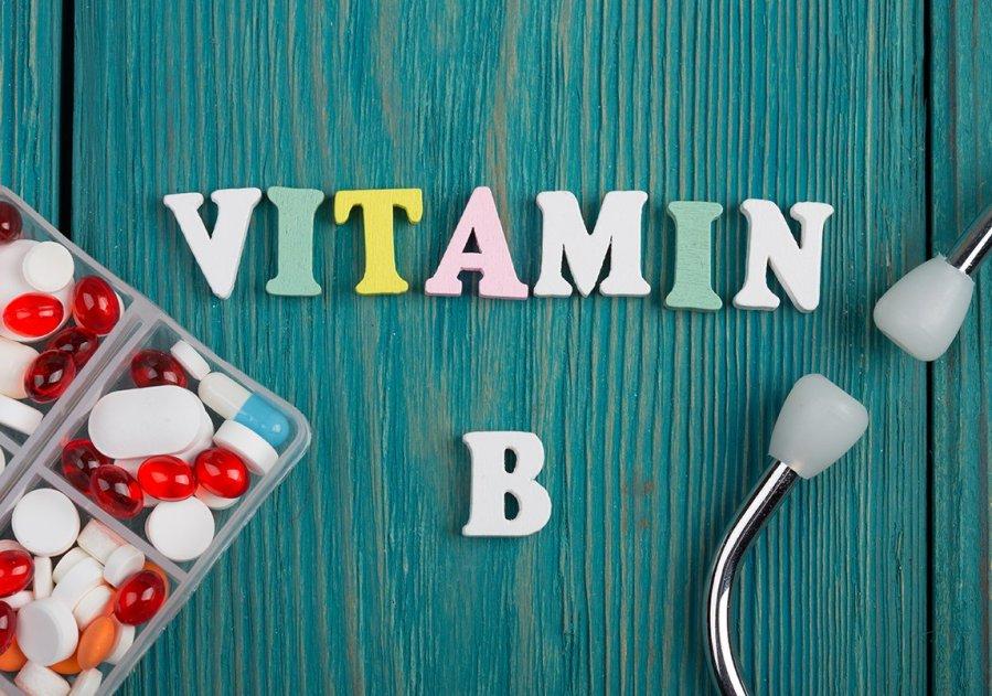 اعراض نقص فيتامين ب1 ب6 ب12 وهذه هي أسبابها
