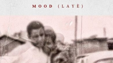 Photo of Download Mp3 : Dammy Krane – Mood (Laye) ft. Mayorkun