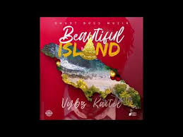 Photo of Download Mp3 : Vybz Kartel – Beautiful Island
