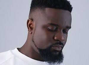 Photo of Sarkodie – Oofeetso ft. Prince Bright