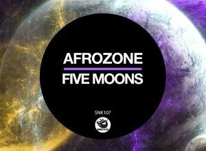 Photo of AfroZone – Orion (Mp3 Download)