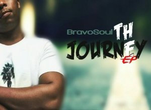 Photo of Download MP3 : BravoSoul – Jump in (Deep-Tech Mix)