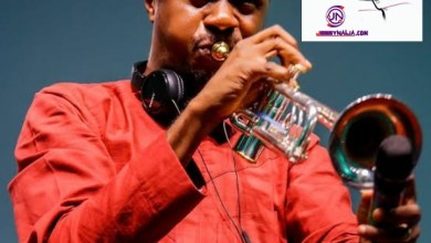 Photo of Download Mp3: Nathaniel Bassey – Psalm 91