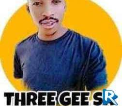Photo of Download MP3 : Three Gee & Thee Soulmates – Sanchez