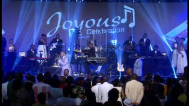 Photo of Joyous Celebration – Waze Waphila