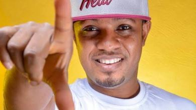Photo of Dr Cryme – Chicken Change (Prod by Sterling Beatz)