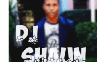 Photo of DJ SHAUN SA – Gagashe (Remix)