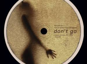 Photo of Musclecars – Don't Go (Original Mix) ft. Brandon Markell Holmes