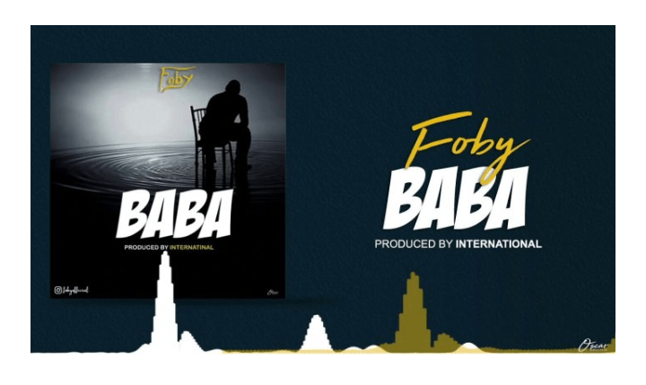 FOBY BABA