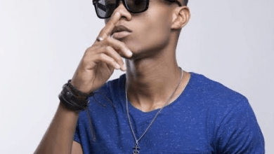 Photo of Music: KiDi – Say Cheese