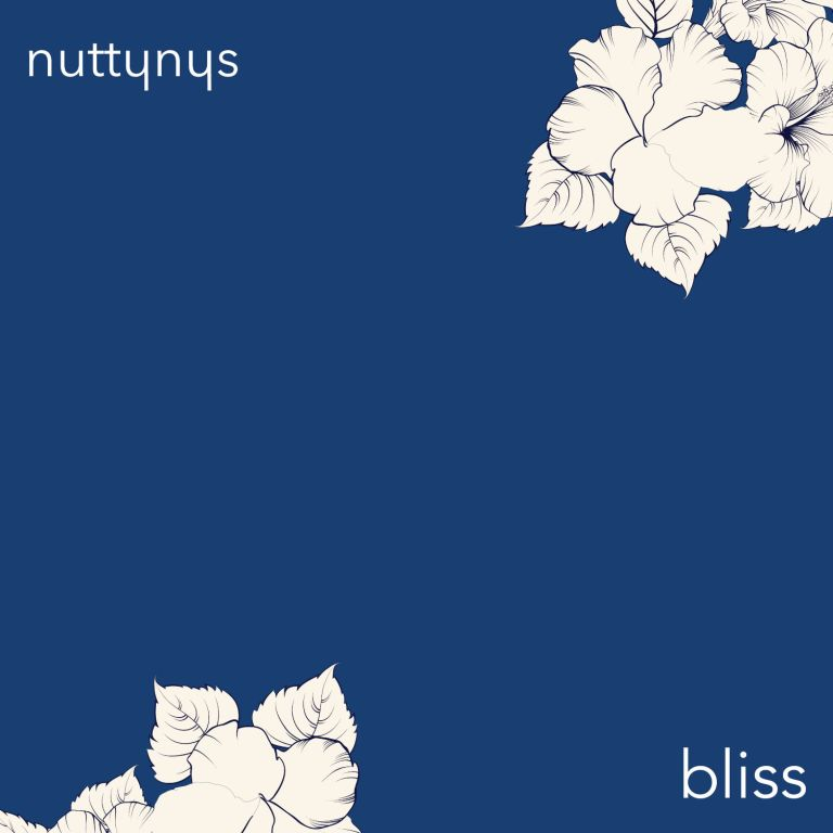 Nutty Nys Bliss