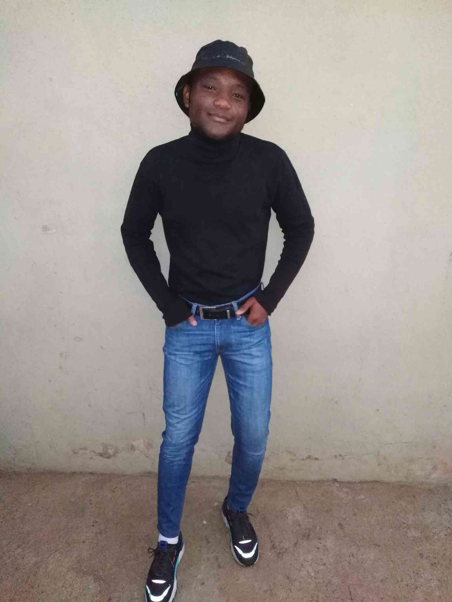 Photo of Thabang Major – The Journey Episode 8 (Strictly The Classic Djys)