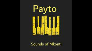 Payto – Magistrate (Groove Mix)