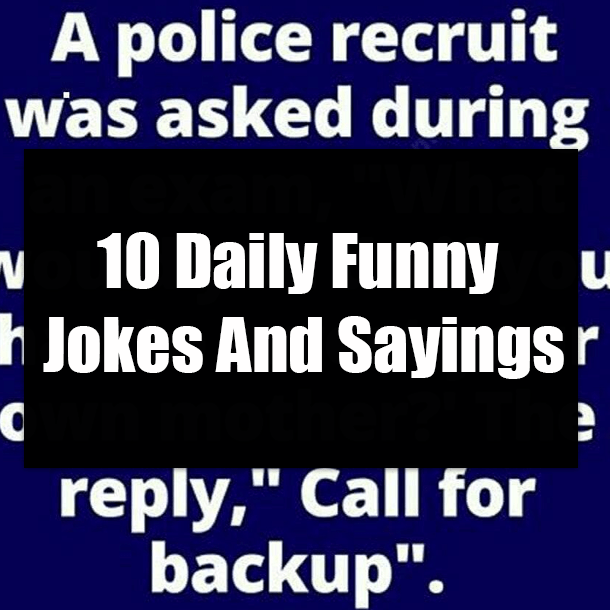 98 Best Social Media Jokes Images Social Media Jokes Social