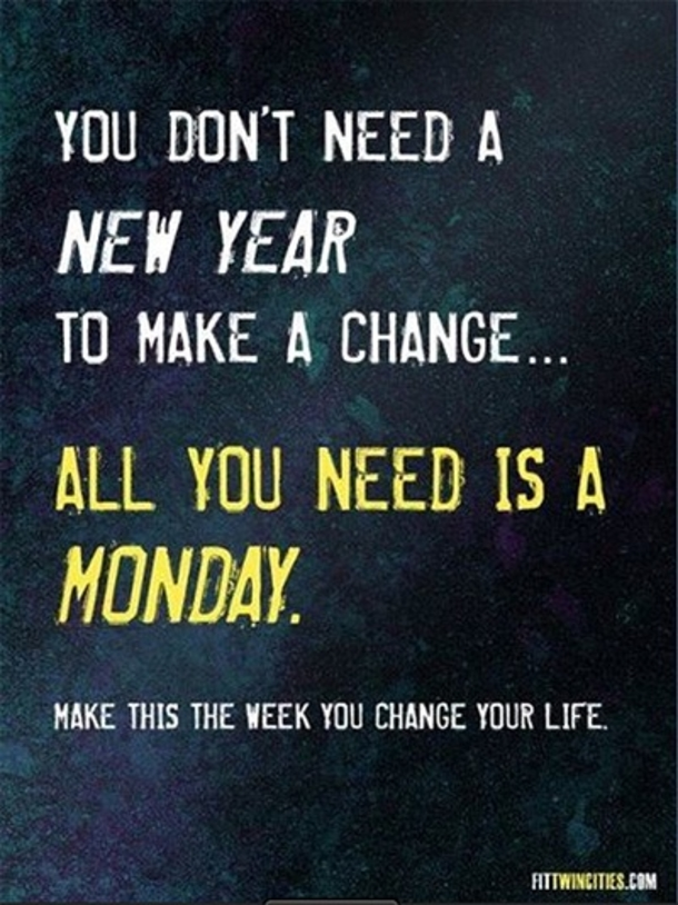 Monday Quotes Motivational List Of Monday Morning Quotes