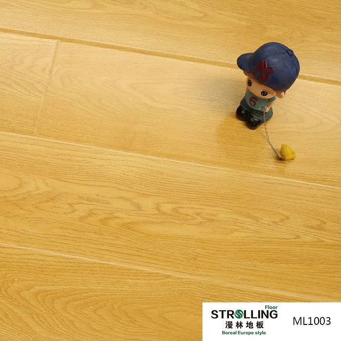 china home depot full polished glazed tiles effect laminate flooring suppliers manufacturers factory wholesale discount jingda