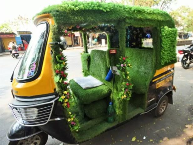 Image result for ibrahim tamboli auto